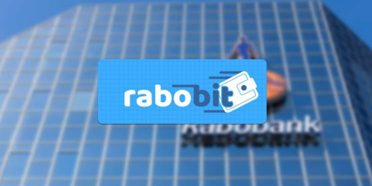 Rabobank Drops Its Cryptocurrency Wallet Project 'Rabobit'
