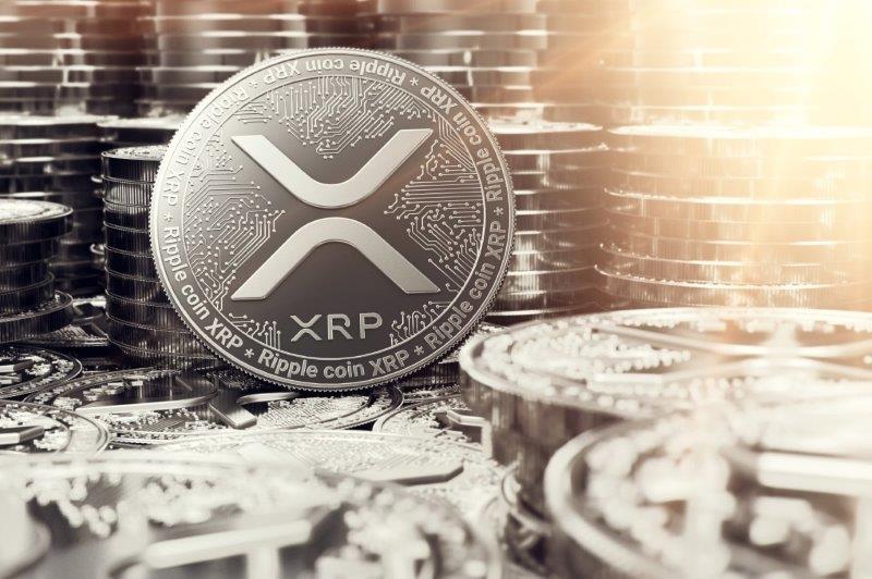 Trade crypto mt4 platform xrp