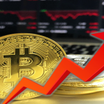 Bitcoin Intraday Price Analysis: Will BTC Price Coin Cross $8700 Today?