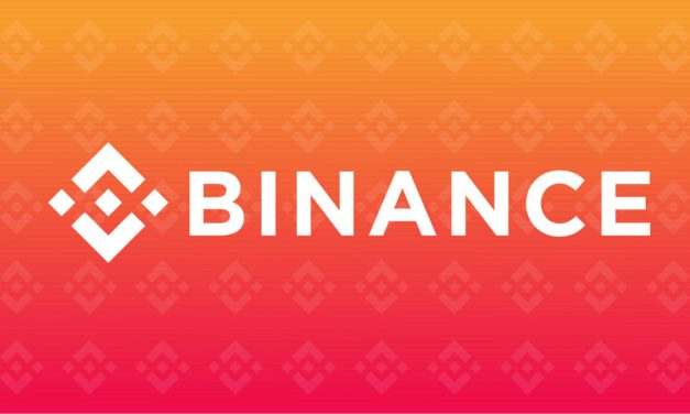 The TrustED Project migrates to Binance Chain: Official announcement of TrustED and Binance Launch Service