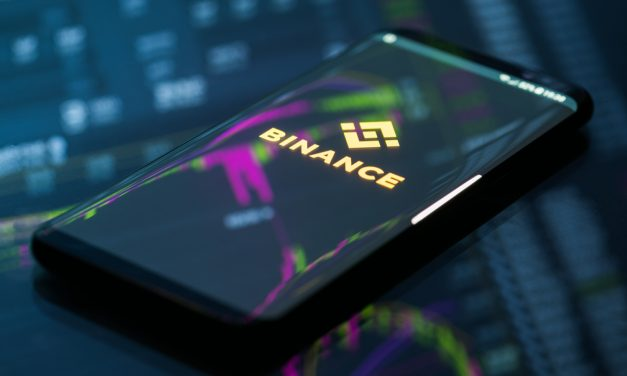 Hackers Stole Bitcoin From Binance Worth $40.7 Million