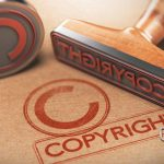 Craig Wright seeks to Copyright Claims for BTC White Paper and Source Code: Recognition as Satoshi not Official