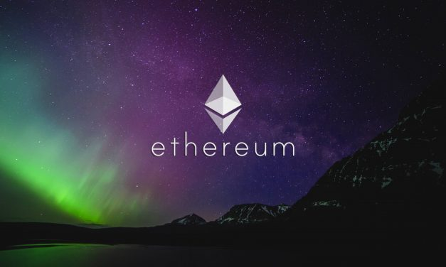 Ethereum Foundation Re-Launches Community Website Ethereum.org With New Features
