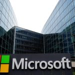 Microsoft Introduces First Decentralized Open Source Project ION on Bitcoin Blockchain