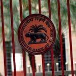 RBI Should add digital currencies into its Proposed Regulatory Sandbox Framework- Fitech and Nasscom says