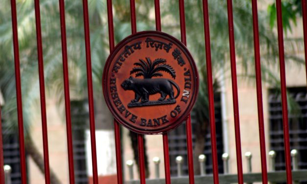 RBI Should add digital currencies into its Proposed Regulatory Sandbox Framework- Fitech and Nasscom says