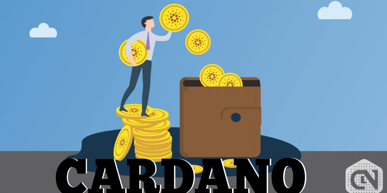 Japanese restaurant BBQ Tamura to accept Cardano (ADA) for payment