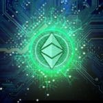 The Proposed Upgrade For The Ethereum Classic Blockchain Network Expedited