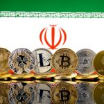 Iran To Cut Subsidies On Electricity For Crypto Miners, Government Wants Them To Pay Real Price