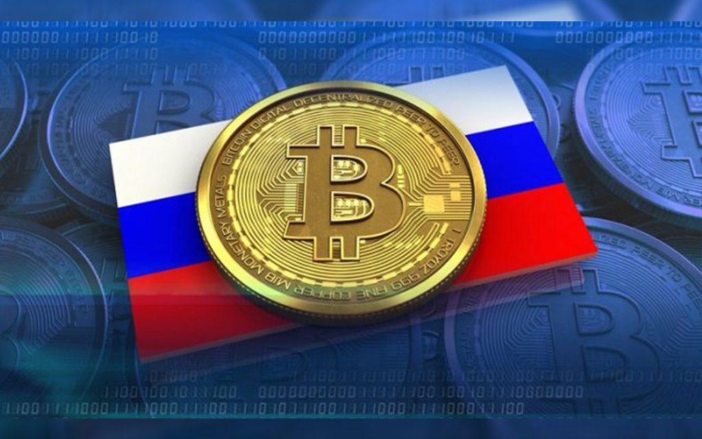 Deputy Finance Minister of Russia Says State Duma Considers Adopting Cryptocurrencies in Second Reading Within Next Two Weeks, Will Not Legalize Facebook's Libra Coin