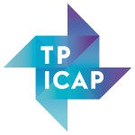 Huge Boost To Crypto Industry As TP ICAP Enters The Space, Forays Into Bitcoin Futures Trading
