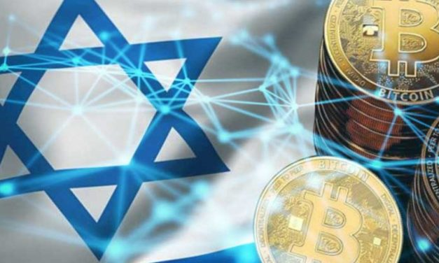 Israeli Supreme Court Rules in Favor of Crypto Exchange; Advice Bank Not to Close Account of Crypto Exchange Firm