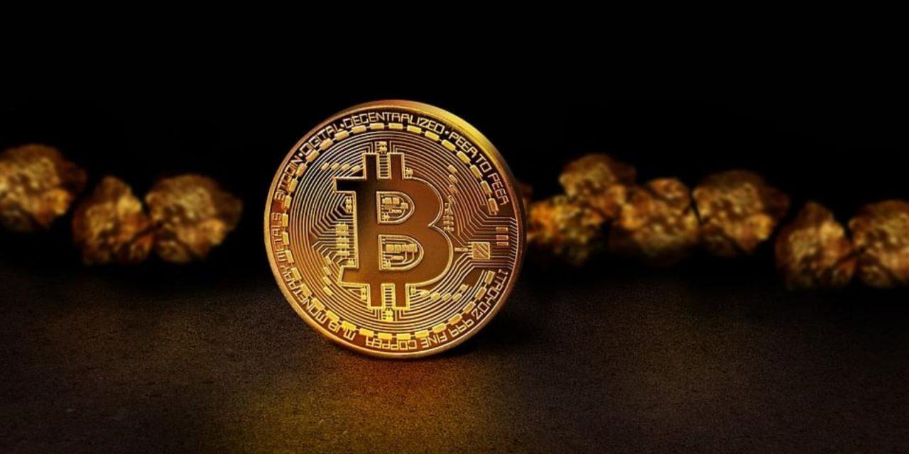 Bitcoin Breaches $11,800; How Soon is $15,000?