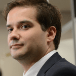 Mark Karpeles Plans to Start a New Blockchain Business in Japan; Aim to 'Make Japan Blockchain Leader'