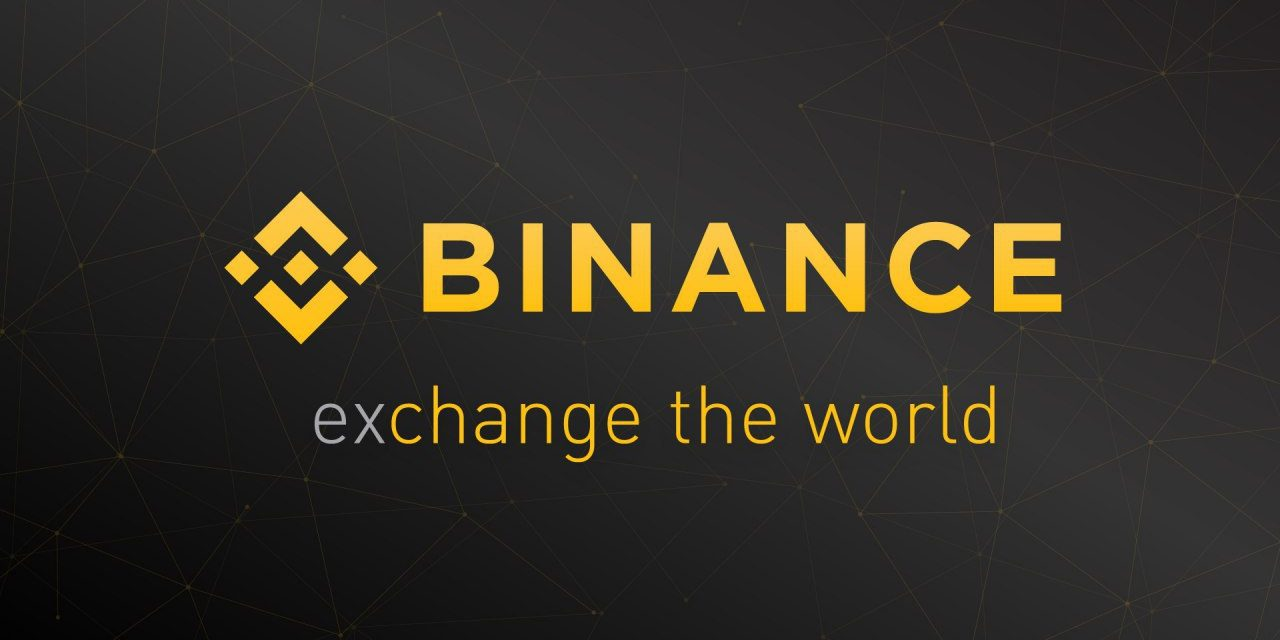 Binance Launches New Version of Trust Wallet App, Supports Multi-DEX