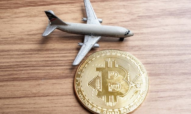 Norwegian Airlines to Accept Bitcoin as a Payment Mode