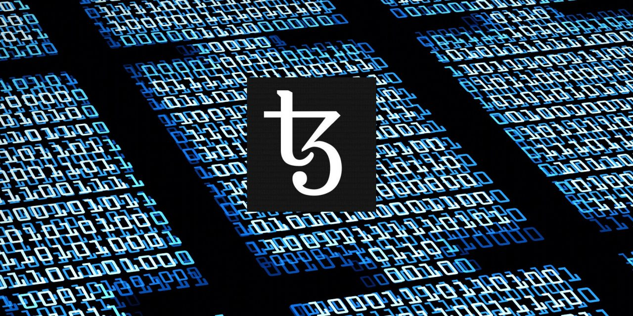 BTG Pactual Teams Up With Dalma Capital For Utilization of Tezos Blockchain For STOs
