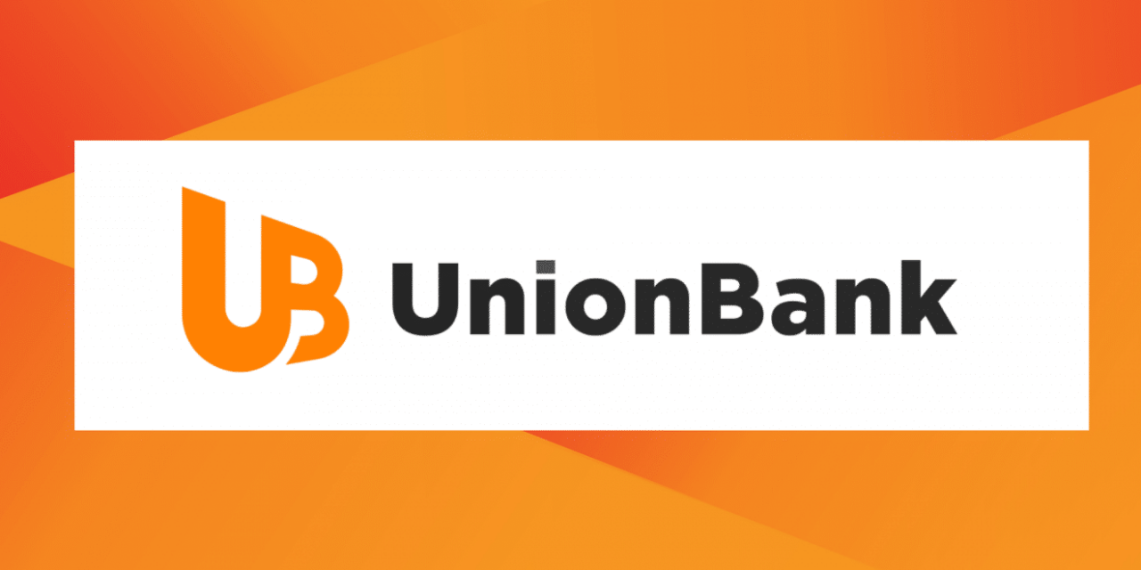 UnionBank of Philippines Launches Its Own Stablecoin PHX; Performs First Blockchain Transaction on its Payment Platform