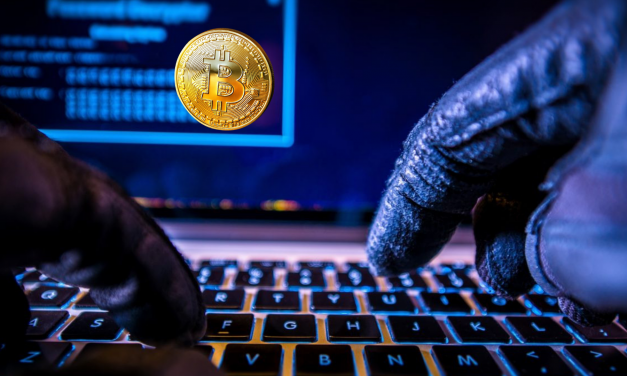 Chinese Government Backed Hackers are Targeting Crypto Firms in the Country