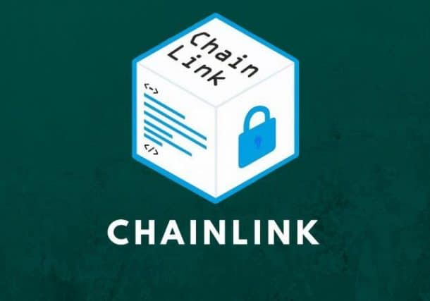 Chainlink Might Turn Around Trade Decisions