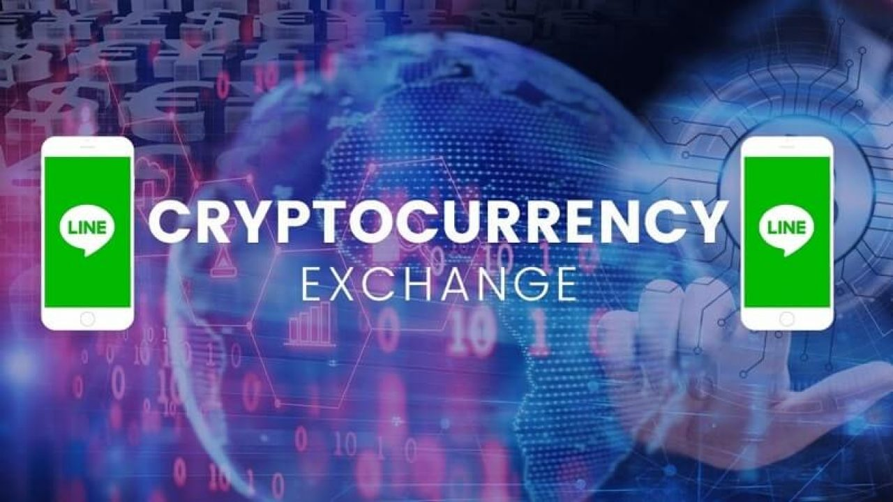 cryptocurrency exchange license