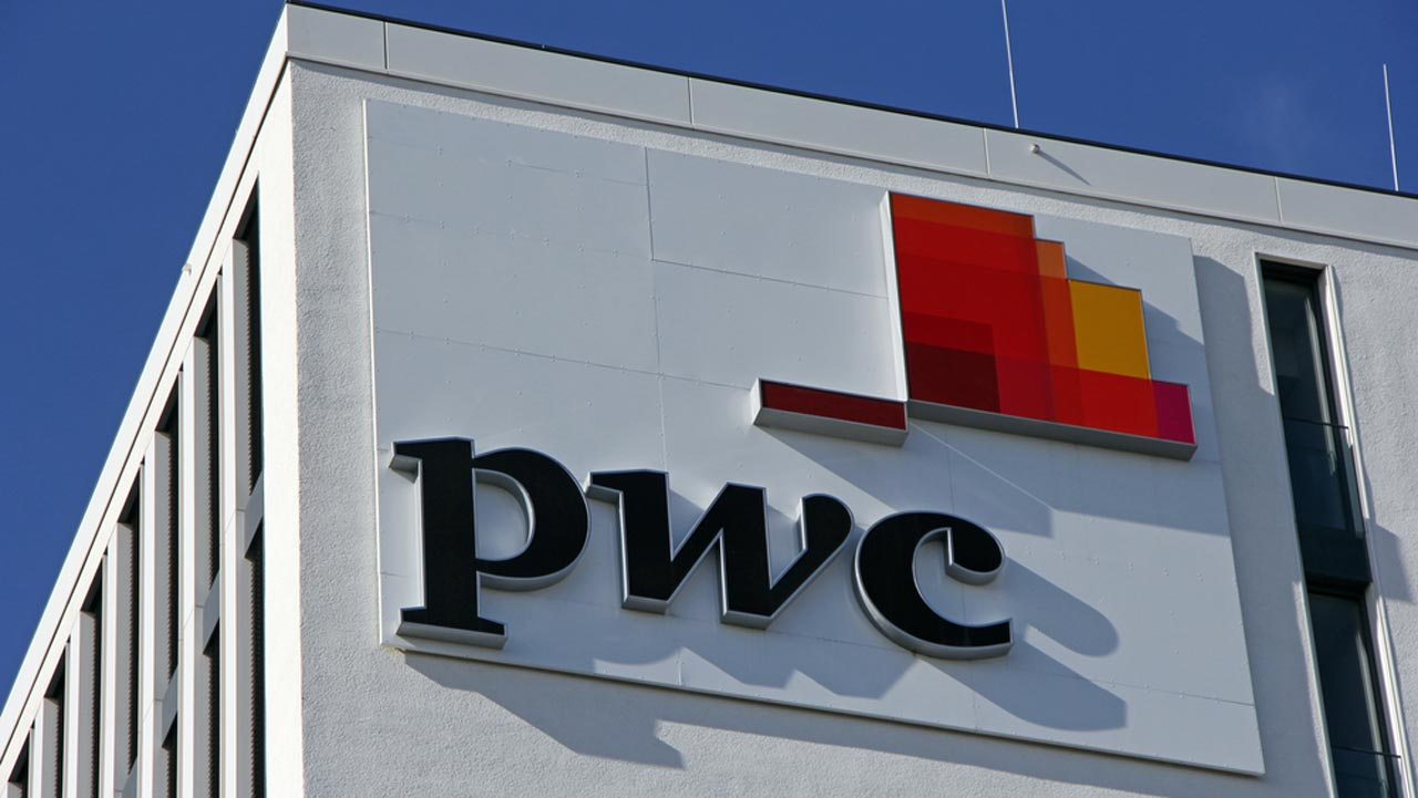 PwC to Accept Crypto Payments from October