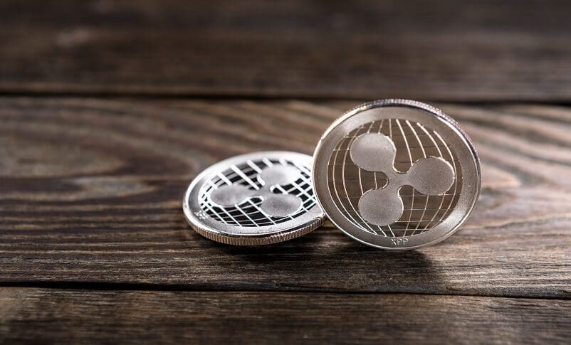Ripple Coin