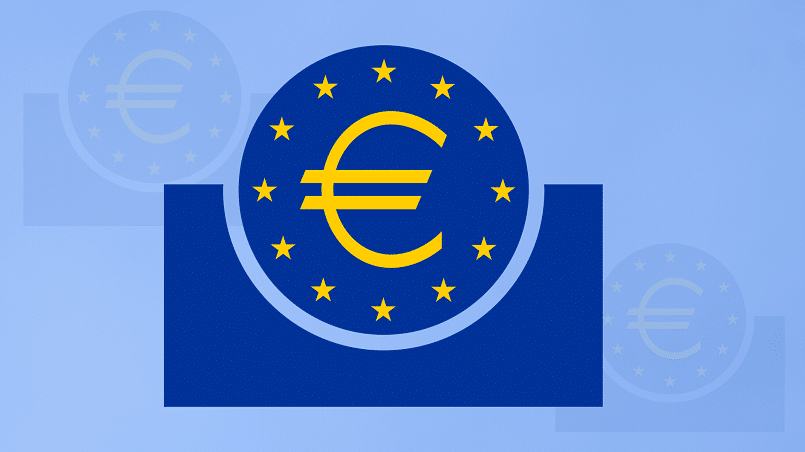 "ECB Official Confirms Experimenting on ""digital Euro"" for Retail & Wholesale CBDC"