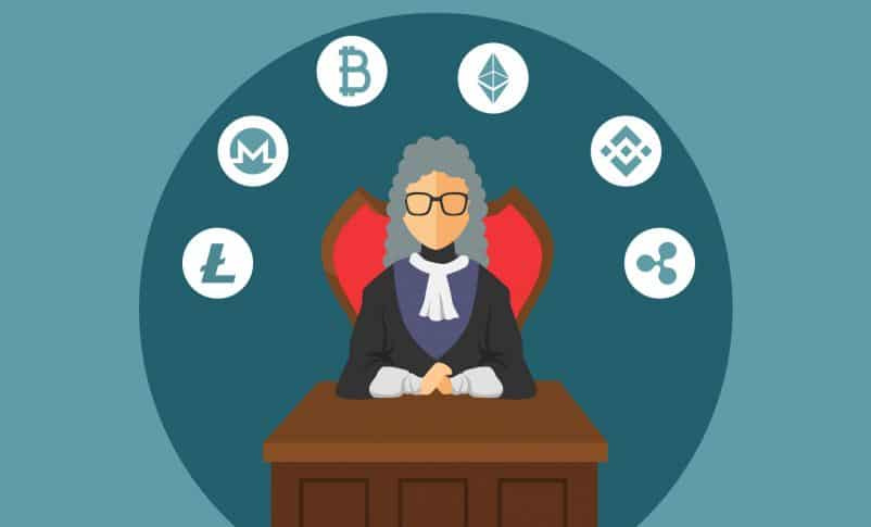 Attorneys of North Carolina Move a Step Forward With Cryptocurrencies