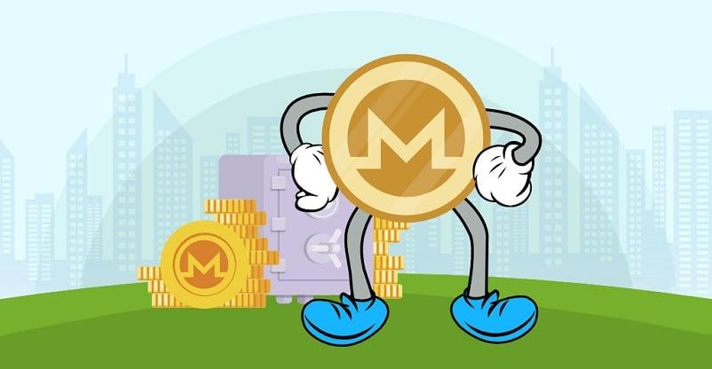 Monero Price News