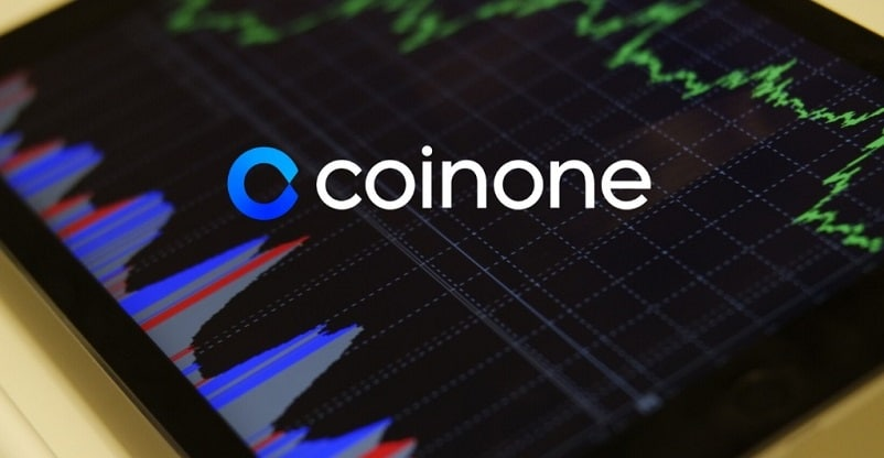 Coinone Delisted Three Cryptocurrencies in a Month