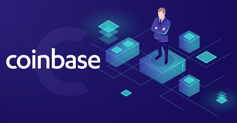 Coinbase hires Google Vet as Chief Product Officer