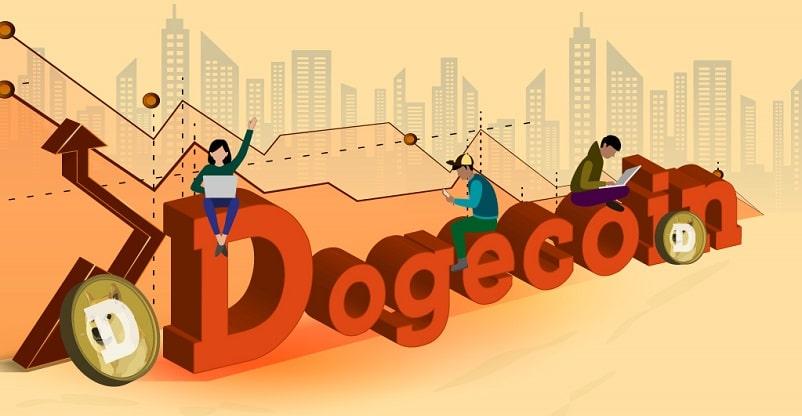 Dogecoin News