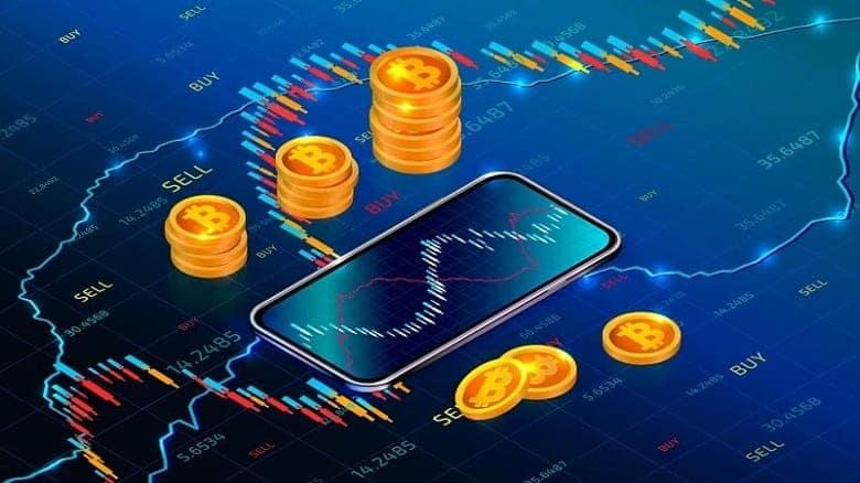 trade bitcoin forex
