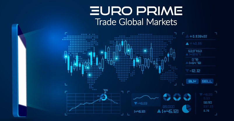 Euro Prime, One of The Best Trading Platforms to Start Trading