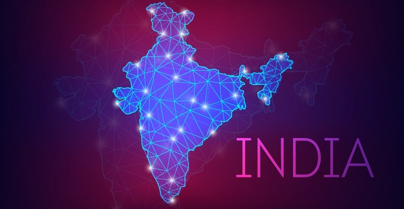 Draft on blockchain shared for deliberation with stakeholders in India