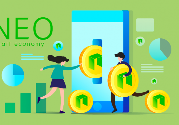 NEO Price News