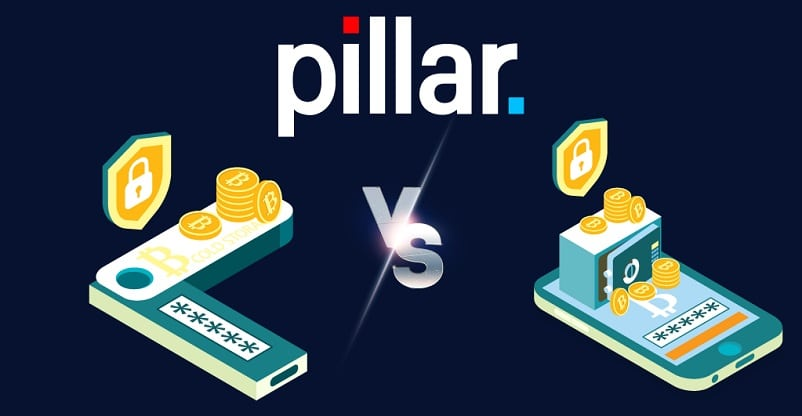 how to buy pillar cryptocurrency