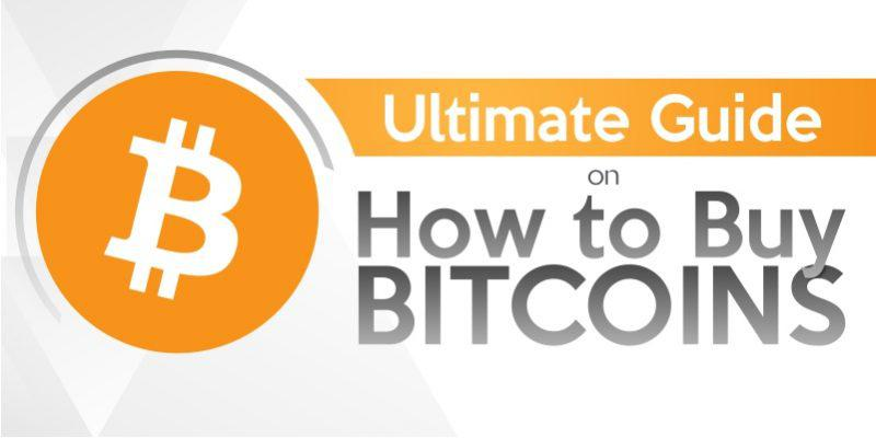 How to Investing in Bitcoin