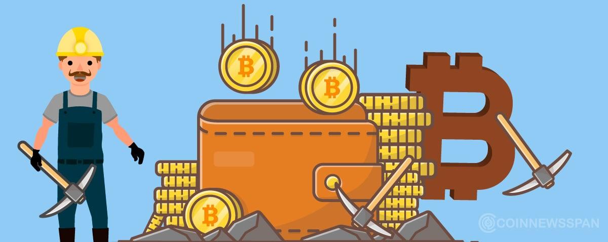 Miglior software di mining di Bitcoin (2021)