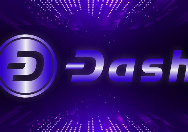 Dash News