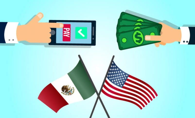 Enabling Faster Cross-Border Payments