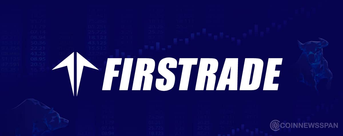 Firstrade Review - Coinnewsspan