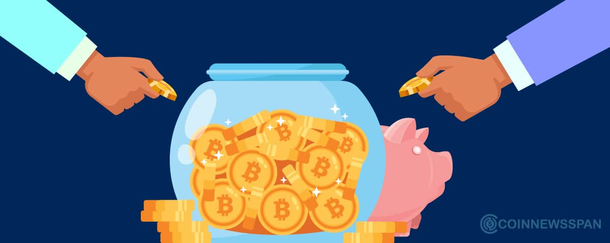 Best Way To Invest In Bitcoins