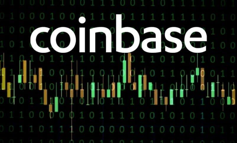 Margin trading on Coinbase