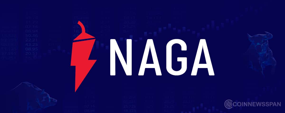 NAGA Review 2021