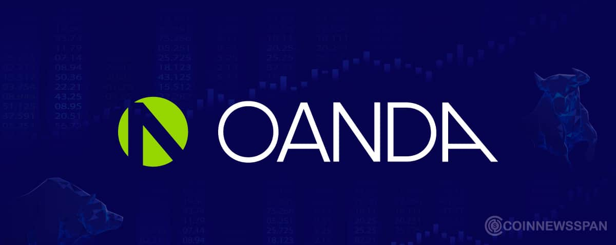 Oanda Review 2020 Coinnewsspan