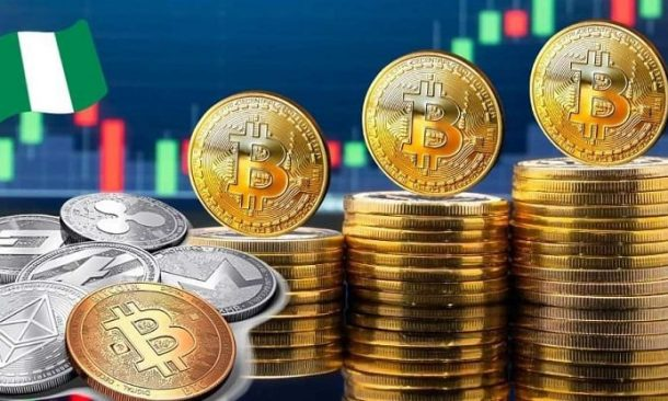 Cryptocurrency Threatened by Police Aggravation in Nigeria