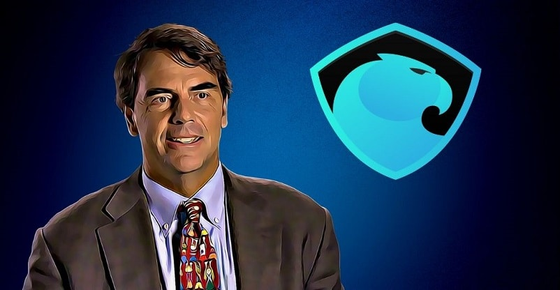 Tim Draper Invests $1M Into the Aragon Blockchain Project
