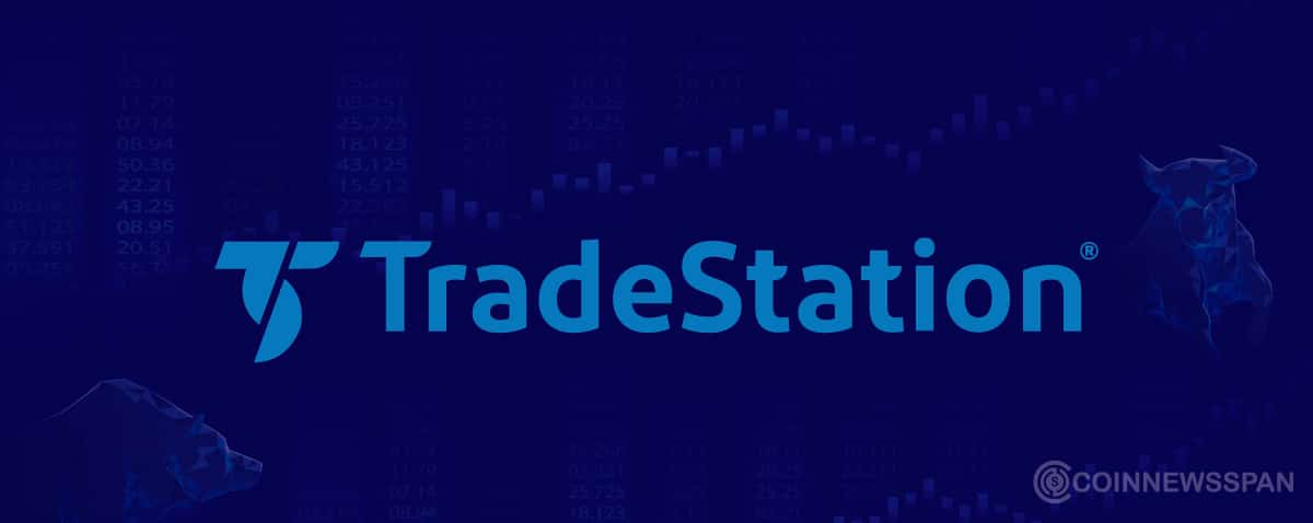 TradeStation Review 2020: Check Features, Pros & Cons Before Trading